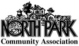 OUR COMMUNITY ASSN.