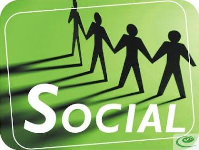 Projetos Sociais da ACEHU