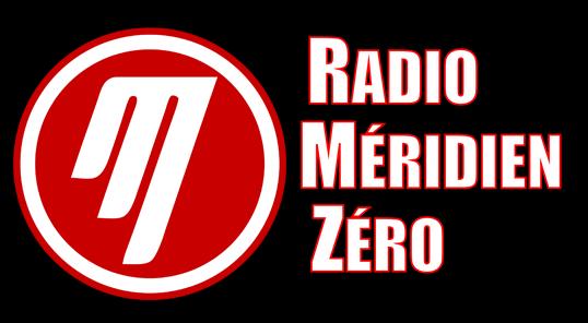 RADIO MERIDIEN ZERO