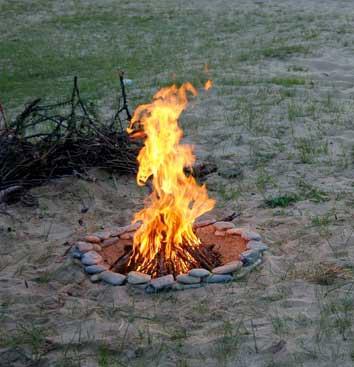 Mazmorra Gris: La legenda de Dragora [ROL] - Página 4 Fogata-segura-exterior-llama-combustion