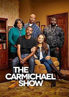 The Carmichael Show 1×01