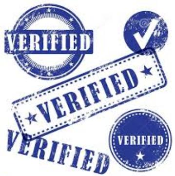situs-situs verifikasi online indonesia