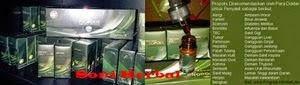 Propolis nano c9 brazilian termurah di soni herbal