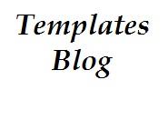 Identity Templates Blog