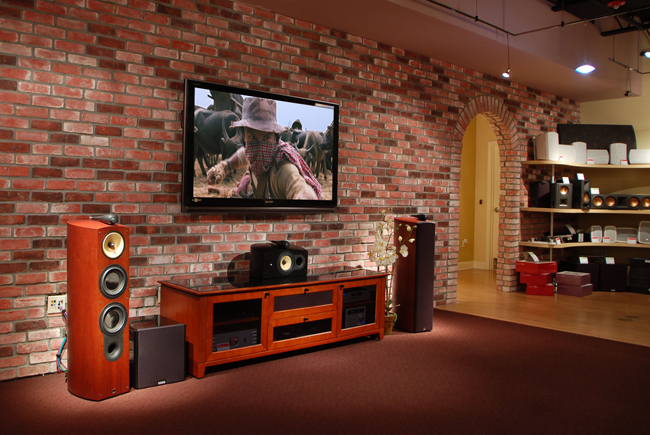 Brick Box Image Brick Wall Panels