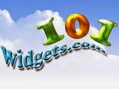 101widgets