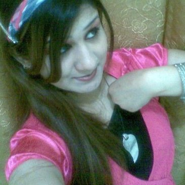 Desi girls 2chot pakistani girls 2chot indian girls 2chot arab girls