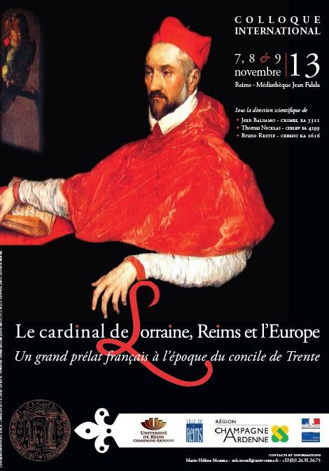 histoire de la bibliophilie le cardinal de lorraine et ses livres. Black Bedroom Furniture Sets. Home Design Ideas