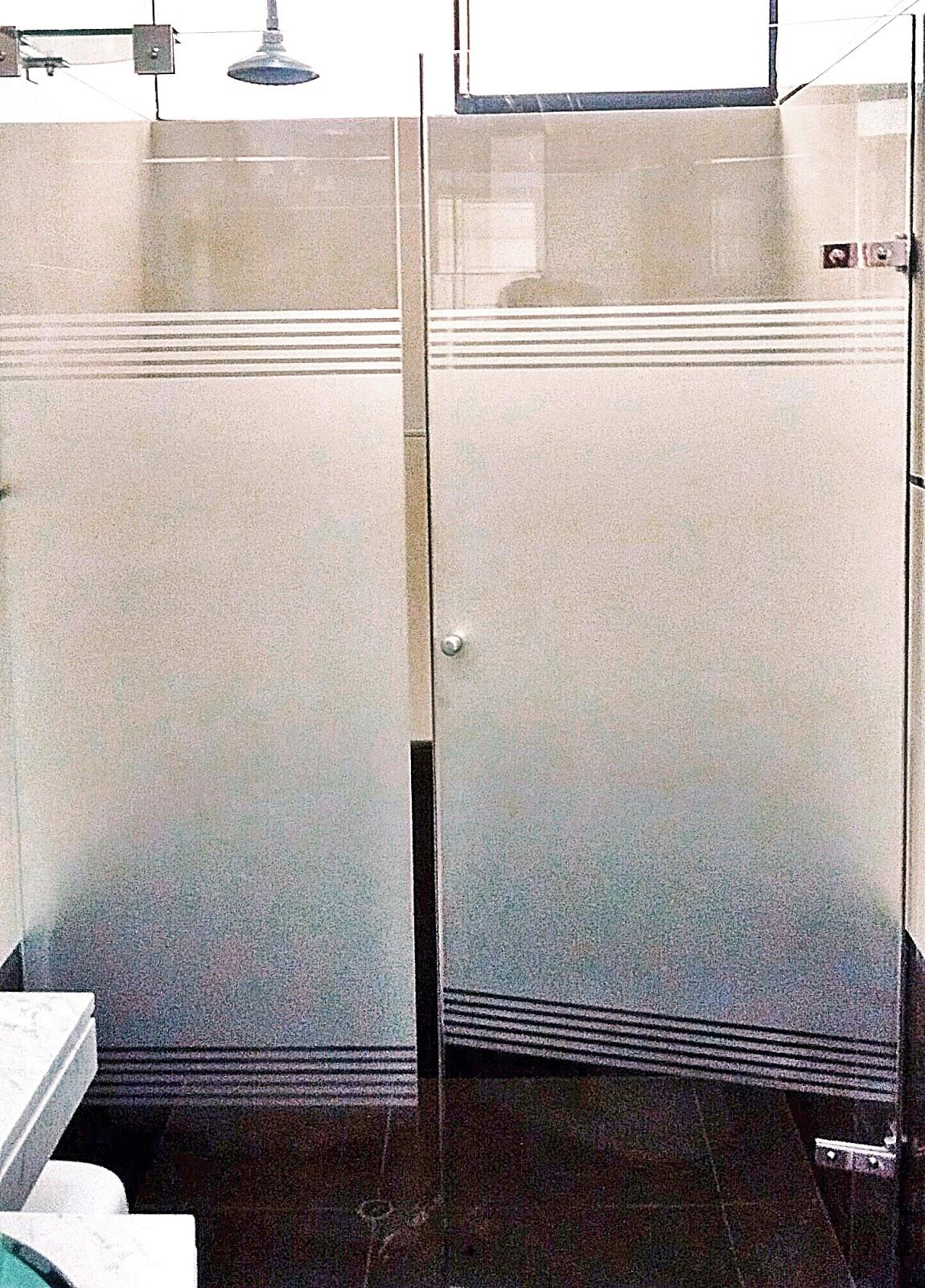 Puertas para duchas y tinas puertas para duchas y para tinas - Puertas para duchas ...