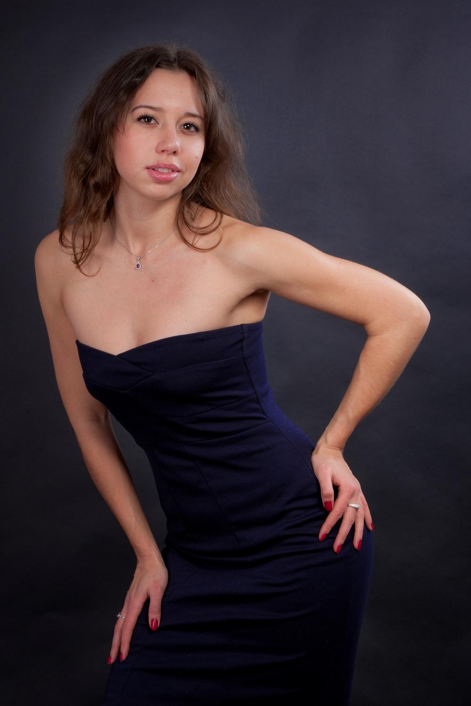 Пышные женщины в чулках фото эротика