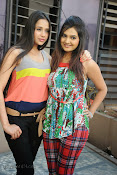 Dil Diwana Movie press meet Photos-thumbnail-18