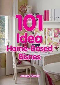 101 Idea Untuk Anda, klik foto