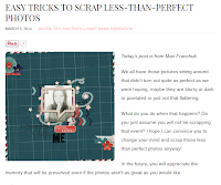 http://tracireed.com/news/2014/03/scrap-less-than-perfect-photos/