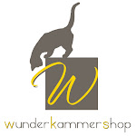 UNSER E-SHOP / NUESTRA TIENDA/