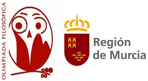 Olimpiada Filosófica Región de Murcia