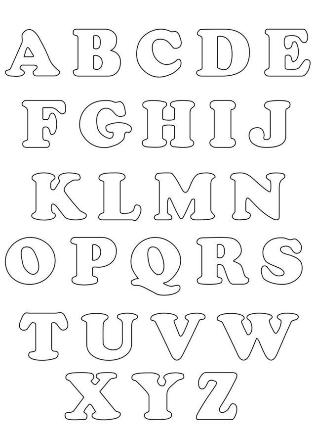 Lujo Alfabeto Griego Para Colorear Modelo - Páginas Para Colorear ...