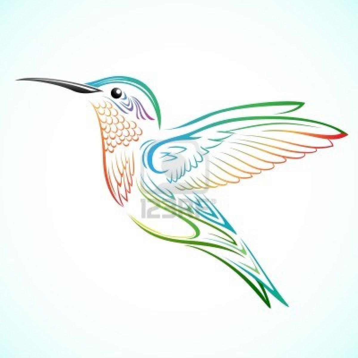 Colibri Soul