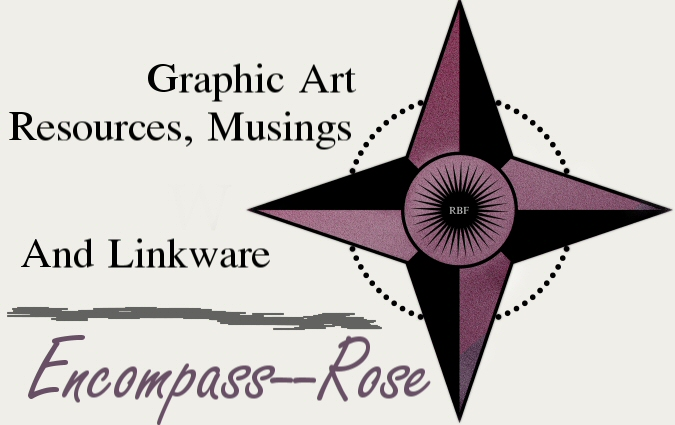 Encompass Rose