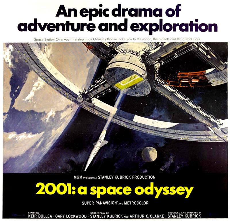 orion spacecraft plastic model kit fantastic - photo #19