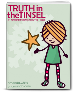 http://truthinthetinsel.com/buy-the-book/