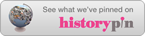 See what We've pinned on Historypin