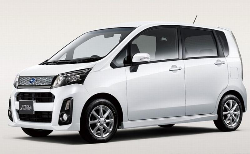 [Resim: Subaru+Stella+2.jpg]