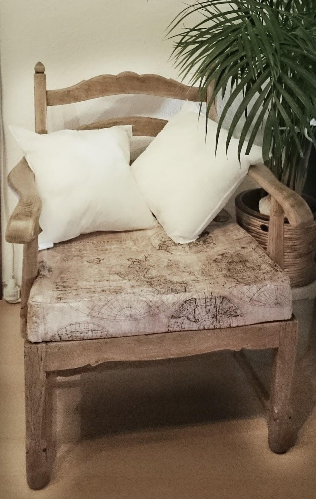 bunt gedacht was man im sperrm ll alles so findet. Black Bedroom Furniture Sets. Home Design Ideas