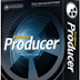 Photodex ProShow Procedur 5.0.329 Full Keygen