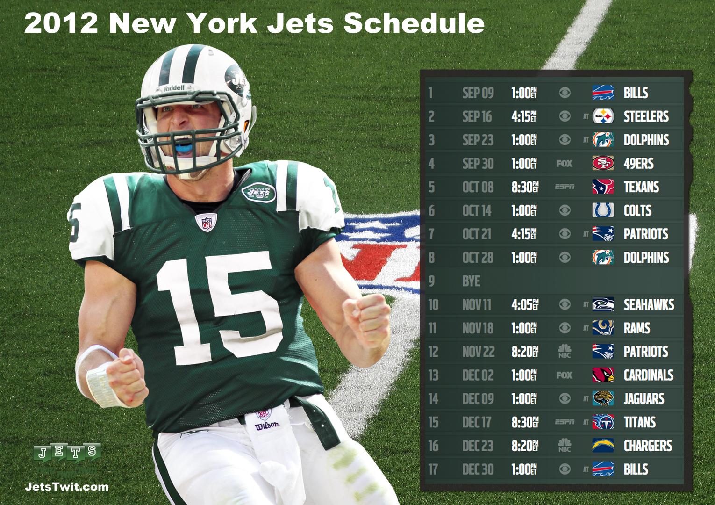 http://3.bp.blogspot.com/-m7ybkccHSHc/UA2pDccV0aI/AAAAAAAABeA/AwfeYNqeihQ/s1600/2012+Jets+Schedule+Wallpaper.jpg