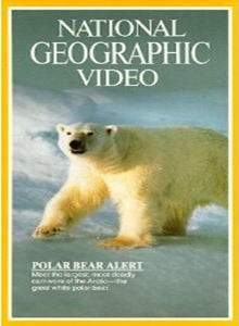 download National Geographic Nômades do Alasca Ursos Polares 2011 Documentário