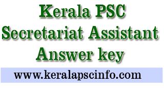 Download Kerala PSC Secretariat Assistant Answer key 16/05/2015 , Download PSC Secretariat Assistant  Answer key 16-05-2015, Secretariat Assistant Answer key today, Kerala PSC Secretariat Assistant Solved paper May16,2015,  Secretariat Assistant, Assistant Auditor  Solved Question Paper 16-05-2014, Download Secretariat Assistant Answer key 2015
