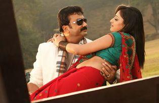 Watch Thiruvambadi Thamban (2012) Malayalam Movie Online