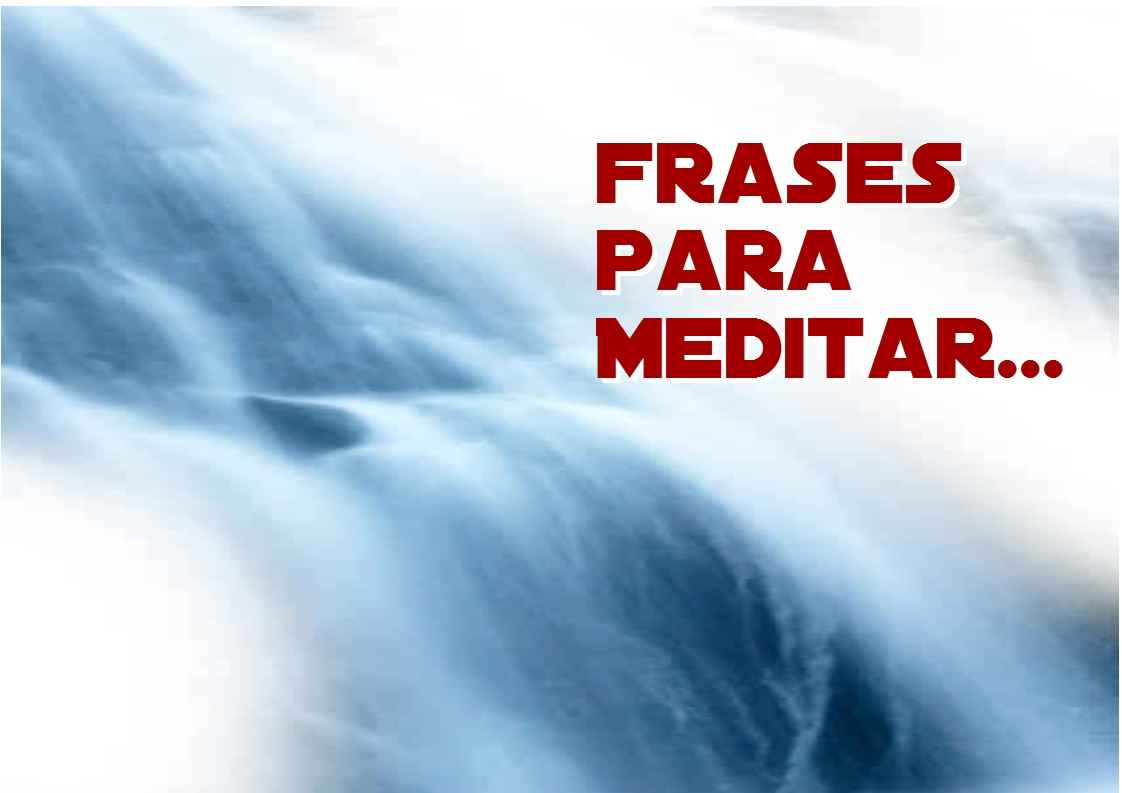 Related to frases para pensar youtube