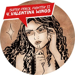 http://valentinawings.com