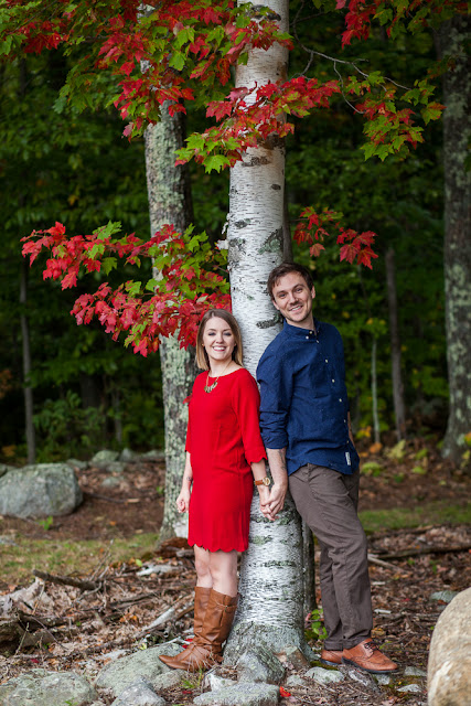 Boro Photography: Creative Visions, Sneak Peek, Jaime and Jordan, Red Apple Farm Engagement,Athol MA, New England Wedding and Event Photography
