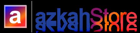 AZKAH.COM