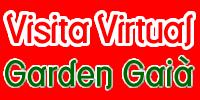 Ruta virtual Garden Gaia