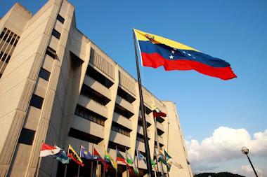 TSJ declaró procedente solicitar la extradición de Rafael Ramírez ante el Reino de España