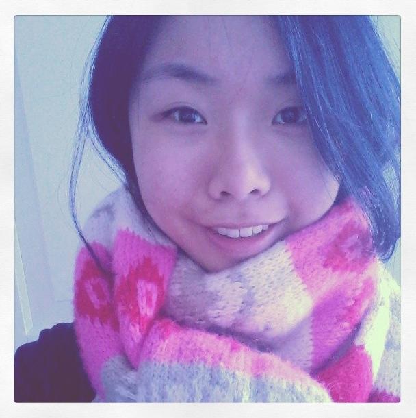 http://instagram.com/p/holxqgMS2e/