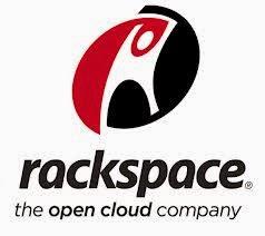 http://www.rackspace.com