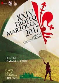 Trofeo MARZOCCO 2017