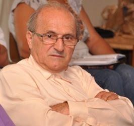 Dom Demétrio