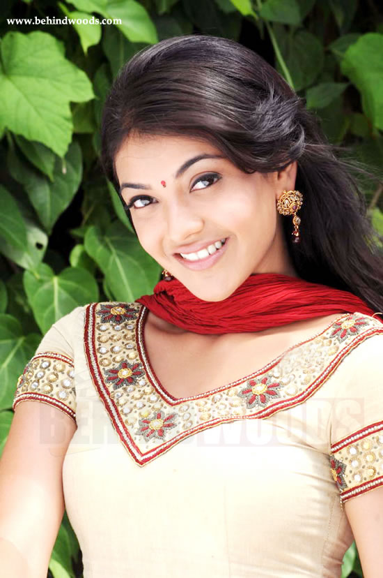 Facebook X Girls: Kajal Agarwal Hot Wallpapers - Page3kajal agarwal