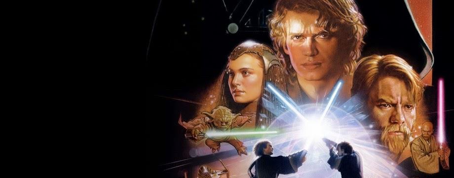 http://starwars.com/explore/the-movies/episode-iii/