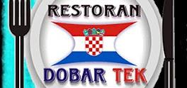 Restaurant Dobar Tek