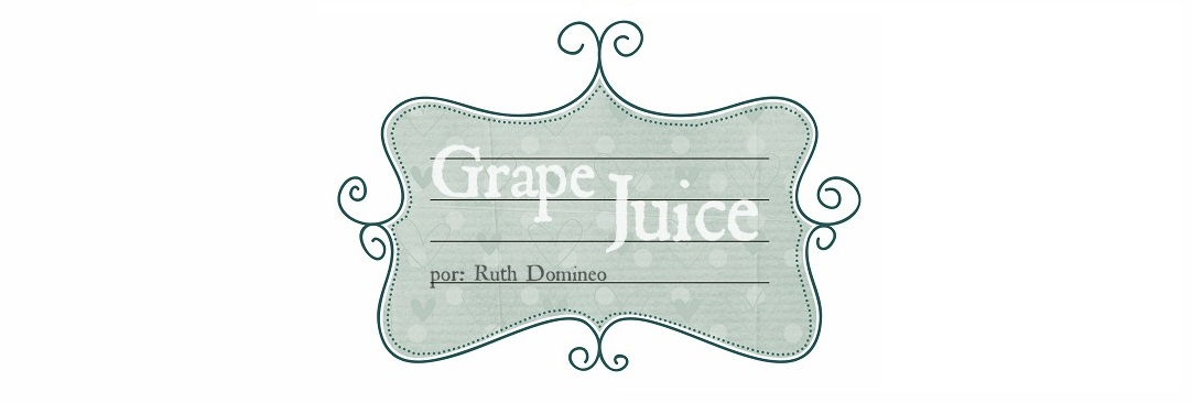 Grape Juice (DESATIVADO)