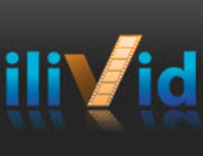 ilivid free download for windows 7 64 bit