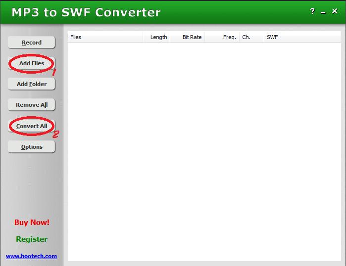 swf to pdf converter free download