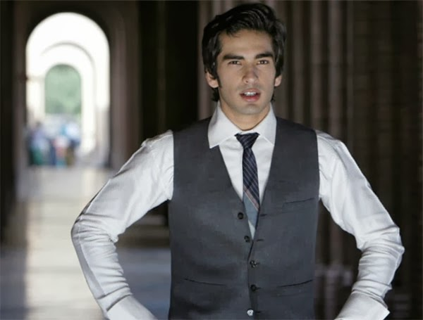 Qubool Hai: What is Mohit Sehgal aka Haider's Big Bad Plan?