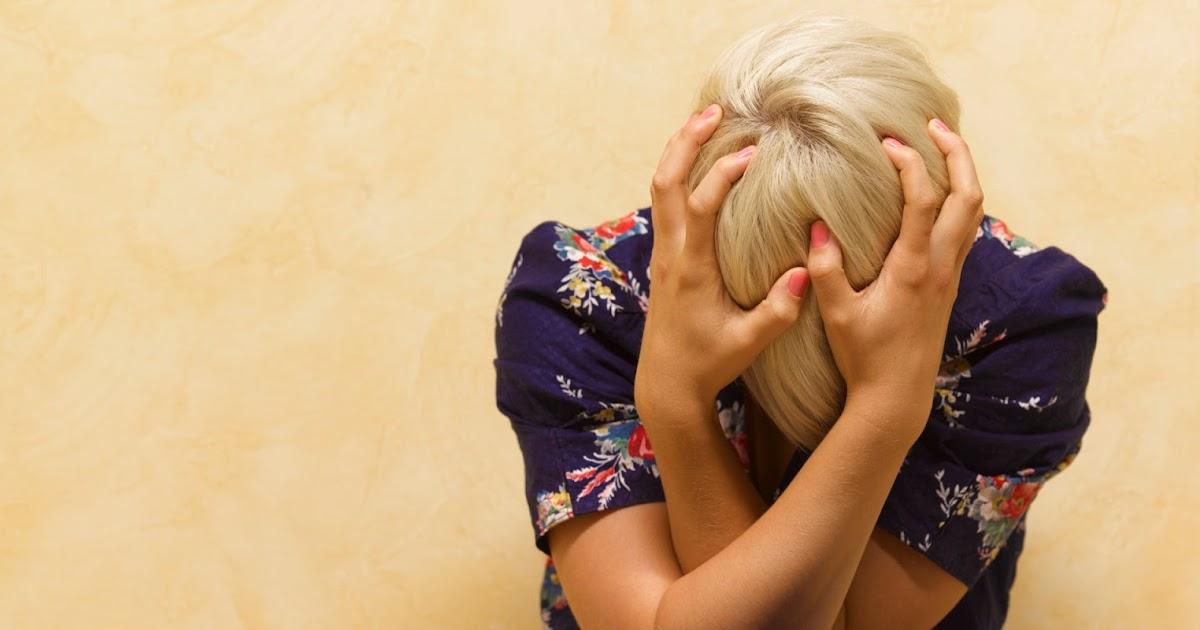 Terapeuta de abuso sexual Maggie Seehof